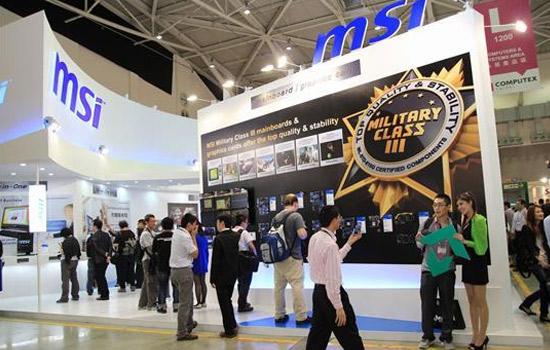 日本东京国际大数据管理展览会