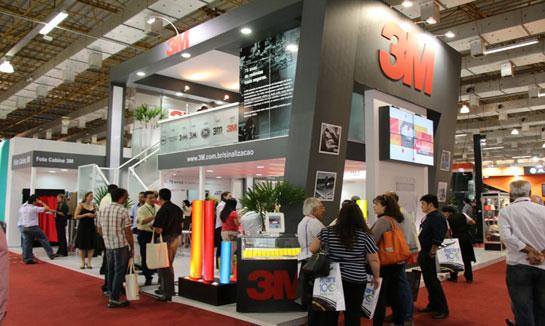 2018年中国国际无人机技术与装备展览会