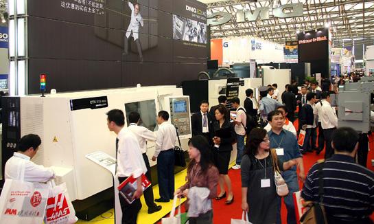 2018年越南胡志明泵阀门压缩机流体设备展会