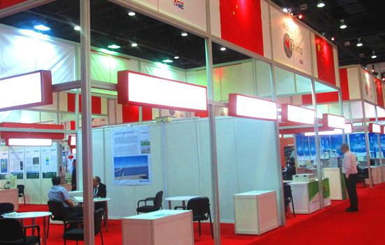 2018年北京国际新风空气净化机净水设备展览会