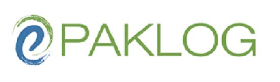 第三届电子商务包装&供应链展览会(ECPAKLOG2019)