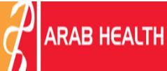 2019年第44届中东迪拜国际医疗设备展览会