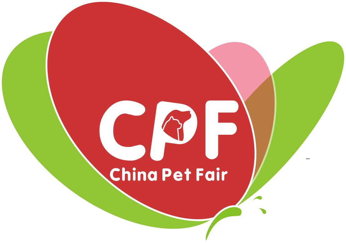 2019年第十届重庆CPF国际宠博会