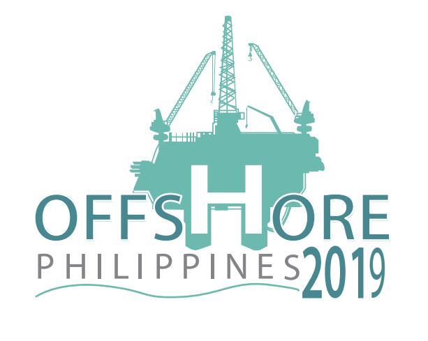 2019孟加拉达卡国际海事船舶展