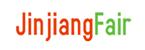 2020福建(晋江)国际缝制设备展览会暨福建(晋江)国际纺织鞋服工业技术展