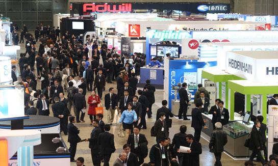 2017年昆山国际智慧城市产业博览会
