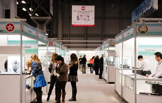 2019年西班牙马德里光学及眼镜博览会