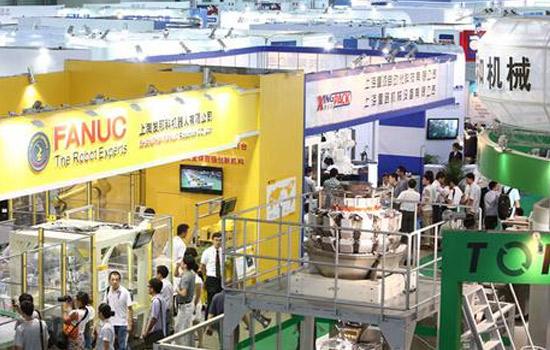 2017年南京国际石墨烯创新展览会