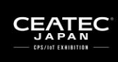 2020年日本高新电子技术博览会CEATECJapan