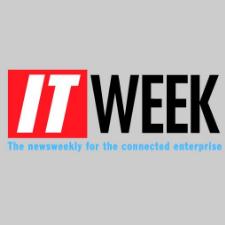 2020年日本国际IT技术产品及信息展(ITWeek)