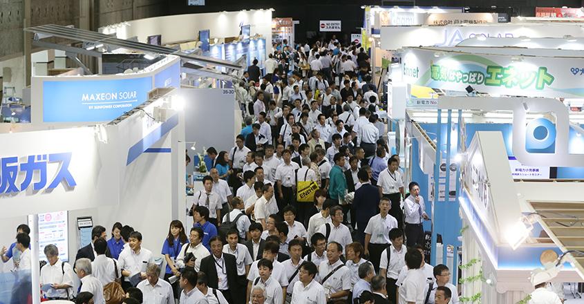2017年日本东京国际热处理及工业炉展