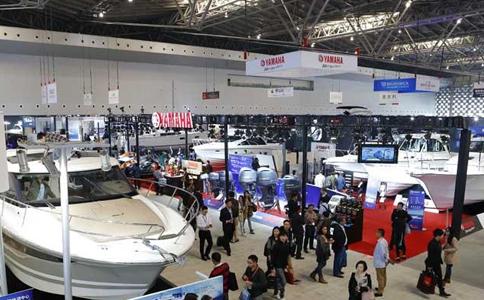 2017年德国慕尼黑航空设备及设计展览会
