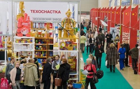 2018年英国伦敦玩具展览会