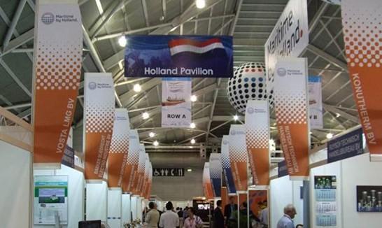 2017年伊朗德黑兰石材工业展览会