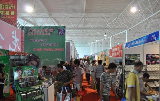 2017年宁波汽车博览会