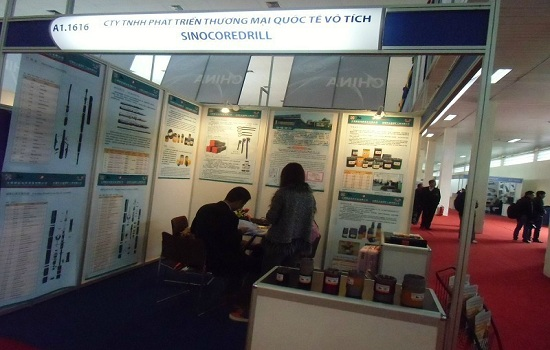 2018年上海国际工业计算机及嵌入式系统展览会