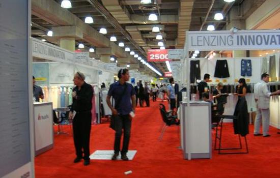 2018年日本东京消费品、家用纺织品及家居设计博览会