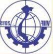 2020越南河内国际工业机械产品博览会