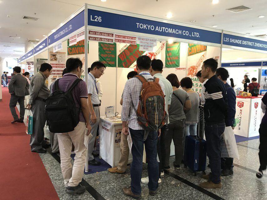 第五届印度国际睡眠产品、床垫及配件展览会IME2020