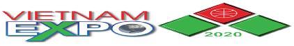 2020中国-东盟(越南)铝工业展览会