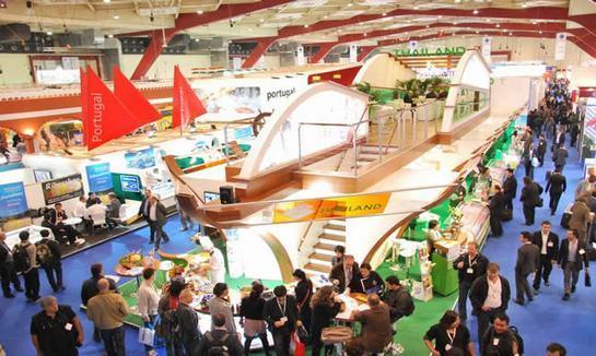 2018年韩国天安市国际农机展览会