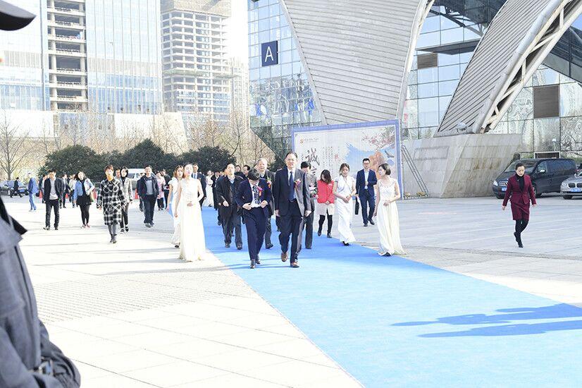 中國西部國際裝備制造業博覽會暨中國歐亞國際工業博覽會
