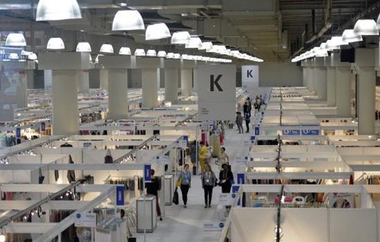 2017年福建晋江国际纺织机械展览会
