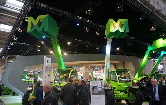 2017年昆山国际风机产业展览会