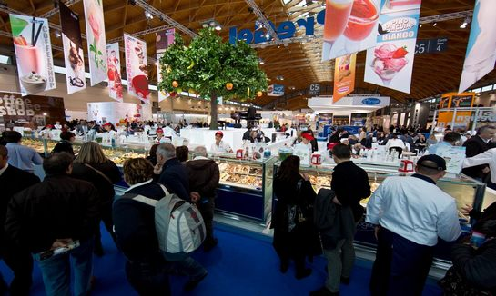 2017年深圳有机食品高端果蔬博览会