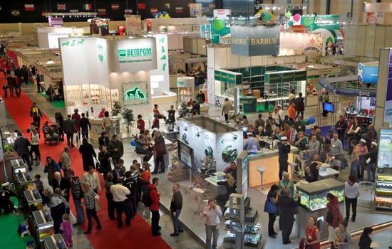 2017年上海国际包装制品与材料展览会