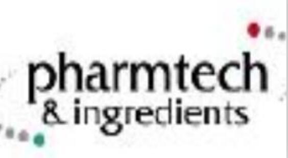 2019年第21届俄罗斯国际制药展Pharmingredients&Pharmtech