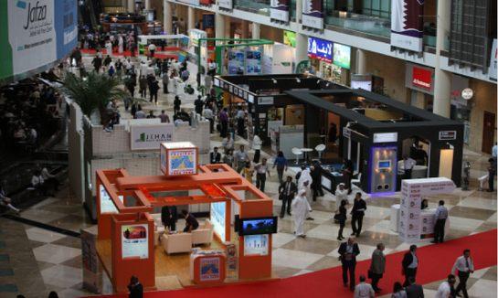 2017年秘鲁国际纺织及服装工业展