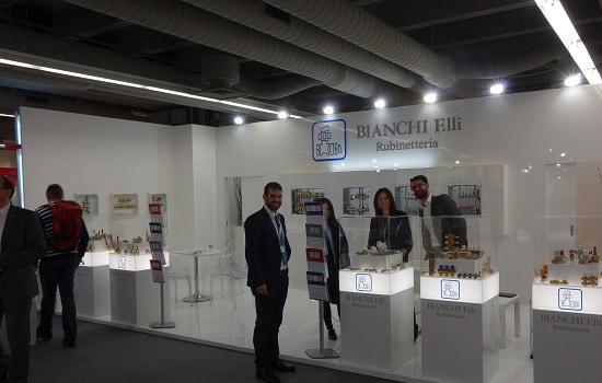 2017年沈阳机器人展