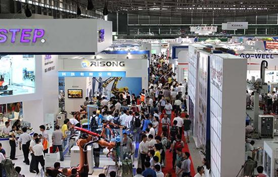 2018年韩国国际医疗器械医院设备及保健展览会