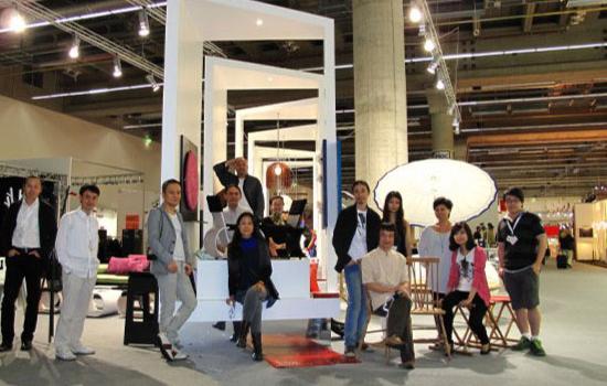 2018年成都进口商品博览会