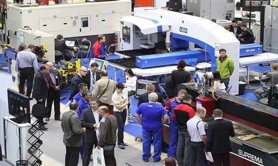 迪拜国际铝工业展览会