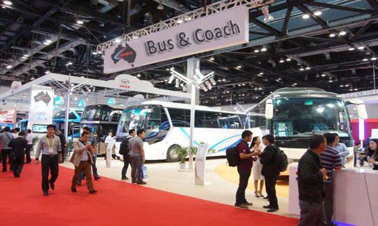 2017年杭州自行车电动车展览会