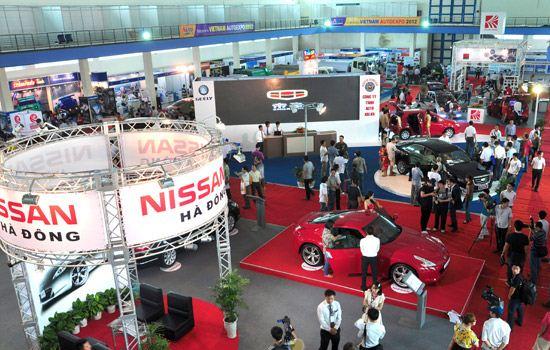 2018年土耳其伊斯坦布尔汽配汽车制造、销售及维修展览会