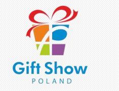 2020年波蘭國際禮品及家居用品展