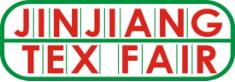 2020福建(晋江)国际纺织机械展览会