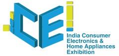 2019印度国际消费类电子及家电展览会