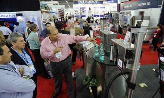 2017年上海打印制造设备展