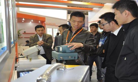 2017年台湾航太及国防工业展览会