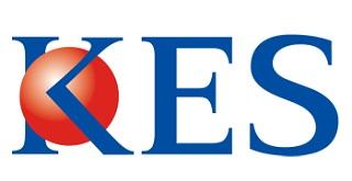 2020年韩国电子产品展览会KESShow