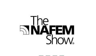 2021年美國新奧爾良酒店餐飲設備展NAFEM