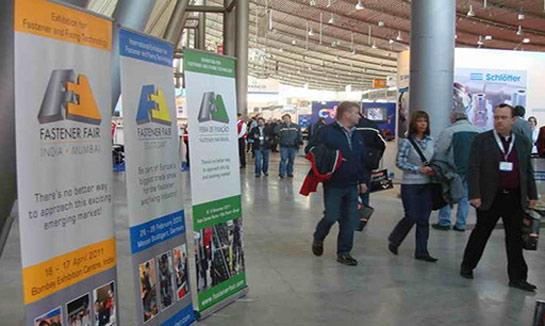 波兰华沙国际照明设备展览会