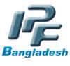 2020年孟加拉国际橡塑、包装、印刷工业展