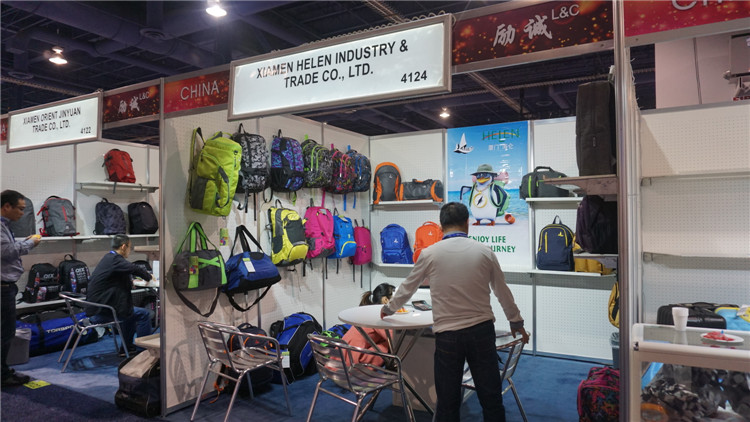 2017年中国郑州国际皮革及鞋机鞋材展览会