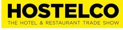 2020年西班牙巴塞羅那餐飲酒店用品展hostelco