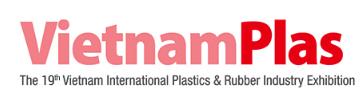 2019年越南国际塑胶工业展